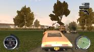 Gunman-DPL-CarExploding(DriveBy)