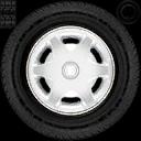 Montara-DPL-WheelTexture