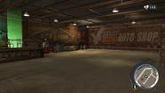 Ray'sAutos-DPL-Interior11978