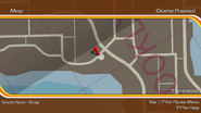 StreetRaceEasy-DPL-Map
