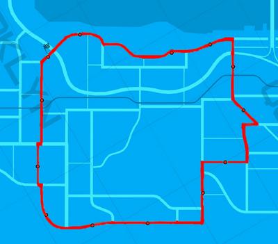 StreetRaceEasyJamaicaEast-DPL-Map
