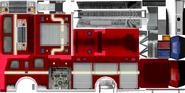 Firetruck-DPL-Texture
