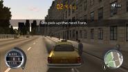 TaxiDriver-DPL-UpperEastSide-Fare2GoPickUpTheNextFare