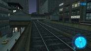 L-Train-DPL-ManhattanTerminal