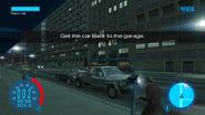 StealToOrderHard-DPL-GetTheCarBackToTheGarage
