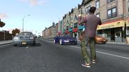 StreetRaceEasyJamaicaEast-DPL-StartLine