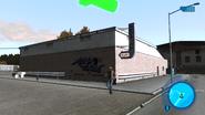 Ray'sAutosHuntsPoint-DPL-Street-2006