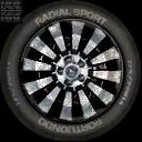 RamRaider-DPL-WheelTexture
