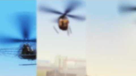 AirMail-DPL-Lowdown(Video)