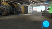 Ray'sAutos-DPL-Interior2