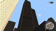 WorldTradeCenter-DPL-GroundLevel