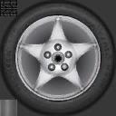 Miyagi-DPL-WheelTexture