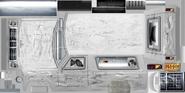 LandRoamer-DPL-DamageTexture
