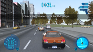 RushHour-DPL-CheckTheCourier'sCarForTheDrugs3
