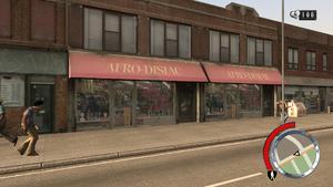 AfroDisiac-DPL