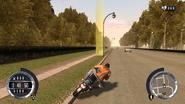 LastChance-DPL-Checkpoint6