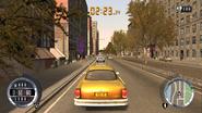 TaxiDriver-DPL-UpperEastSide-Fare2