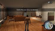 Repoman-DPL-SafeHouseNowAvailable