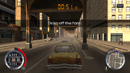 TaxiDriver-DPL-Manhattan-Fare5DropOfTheFare
