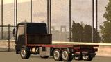 DolvaFlatbed-DPL-rear