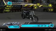 Mutsumi1000R-DPL-Garage