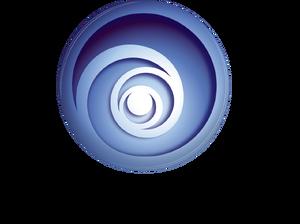 Ubisoft-DPL-Logo