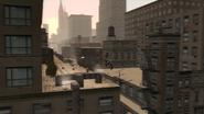 Ransom-DPL-Jumping2