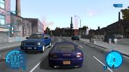 StreetRaceEasyJamaicaEast-DPL-Checkpoint3