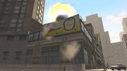 Kidnap-DPL-BillboardExploding