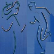 SheaStadium-DPL-Logo