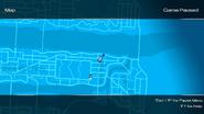StickUp-DPL-RandallsIsland-DropOffLocationMap