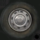 Pangea-DPL-WheelTexture