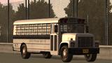 PrisonBus-DPL-front