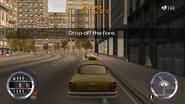 TaxiDriver-DPL-UpperEastSide-Fare4DropOfTheFare