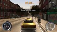TaxiDriver-DPL-Manhattan-Fare2DropOfTheFare
