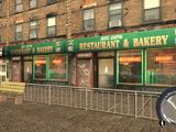 Big Dips Restaurant & Bakery