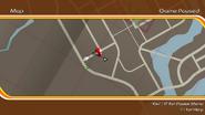 DemolitionSurvival-DPL-LocationMap