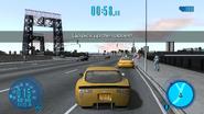 TaxiDriver-DPL-RandallsIslandLocation-GoPickUpTheRobber