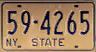 Colonna-DPL-Plate