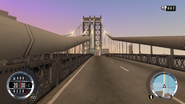 ManhattanBridge-DPL2