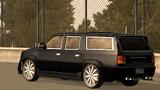 PimpWagon-DPL-rear
