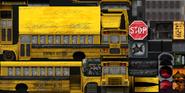 SchoolBus-DPL-DamageTexture