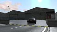 ShellShock-DPL-CarsArriving
