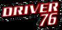D76-Logo