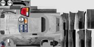 MX2000-DPL-DamageTexture