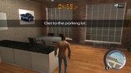 Ransom-DPL-GetToTheParkingLot