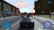 StreetRaceEasyJamaicaEast-DPL-Checkpoint13