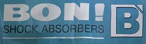 Bon!-DPL-Logo