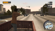 Ransom-DPL-Shooting2