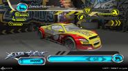 ZendaRacer-DPL-Garage